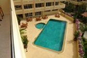 View Talay Residence 3 Condominium For Sale in  Jomtien